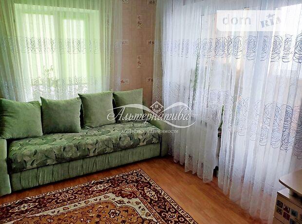 Продажа однокомнатной квартиры в Чернигове, на Независимости улица район Масаны фото 1