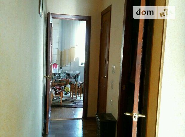 Продажа двухкомнатной квартиры в Чернигове на ул. Независимости 74, район Масаны, фото 1