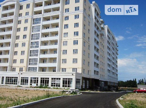 Продажа квартиры, 2 ком., Чернигов, р‑н.Масаны, Независимости улица, дом 15