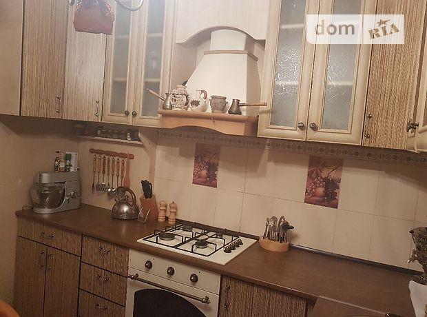 Продажа квартиры, 3 ком., Чернигов, р‑н.Масаны, Независимости улица