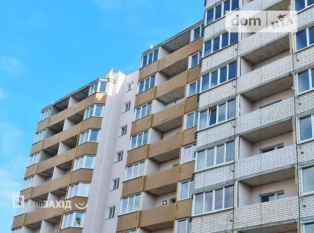 Продажа трехкомнатной квартиры в Чернигове, на ул. Гончая 59 район Мегацентр фото 1