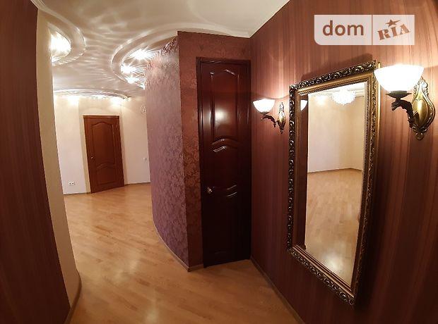 Продажа трехкомнатной квартиры в Чернигове, на просп. Мира 261, фото 1