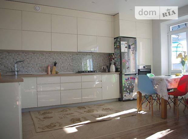 Продажа двухкомнатной квартиры в Чернигове, на ул. Независимости 15, фото 1
