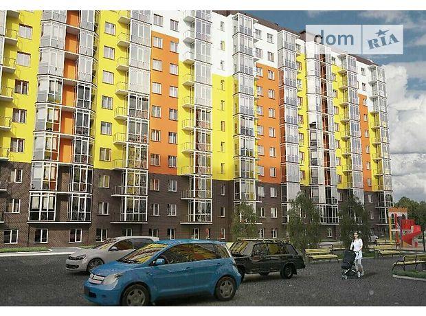 Продажа двухкомнатной квартиры в Чернигове, на ул. Любецкая район Новозаводской фото 1