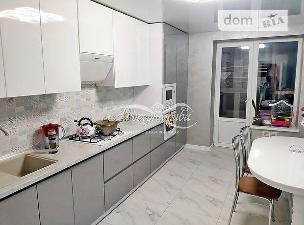 Продажа двухкомнатной квартиры в Чернигове, на ул. Независимости район Новозаводской фото 1