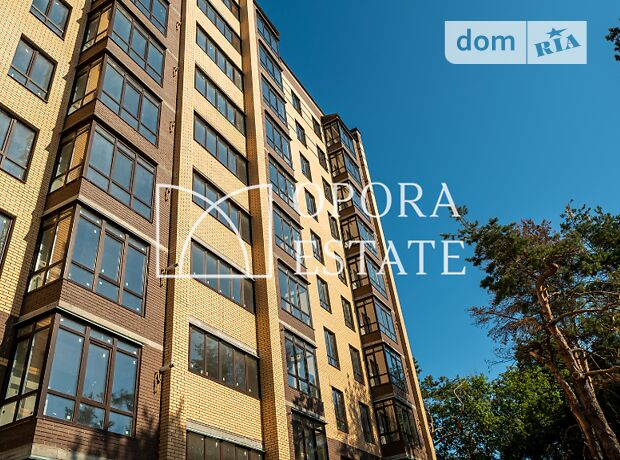 Продажа двухкомнатной квартиры в Чернигове, на Независимости улица 1, район Новозаводской фото 1