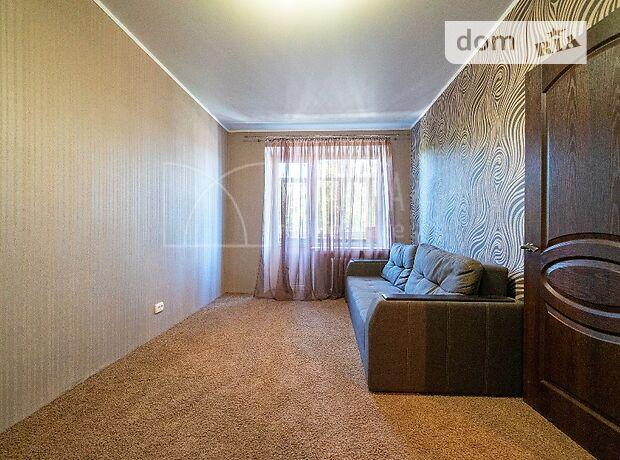 Продажа двухкомнатной квартиры в Чернигове, на ул. Толстого 132, район Новозаводской фото 1