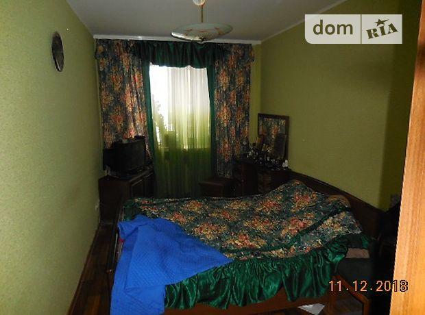 Продажа однокомнатной квартиры в Чернигове, на ул. Толстого район Новозаводской фото 1