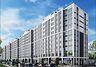 Продажа двухкомнатной квартиры в Чернигове, на ул. Олега Кошевого 1 район Ремзавод фото 1