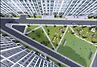 Продажа двухкомнатной квартиры в Чернигове, на ул. Олега Кошевого 1 район Ремзавод фото 3