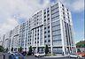 Продажа двухкомнатной квартиры в Чернигове, на ул. Олега Кошевого 1 район Ремзавод фото 4