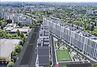 Продажа двухкомнатной квартиры в Чернигове, на ул. Олега Кошевого 1 район Ремзавод фото 5