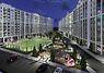 Продажа двухкомнатной квартиры в Чернигове, на ул. Олега Кошевого 1 район Ремзавод фото 6