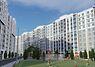 Продажа двухкомнатной квартиры в Чернигове, на ул. Олега Кошевого 1 район Ремзавод фото 8
