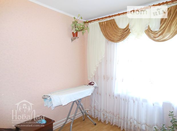 Продажа квартиры, 3 ком., Чернигов, р‑н.Ремзавод