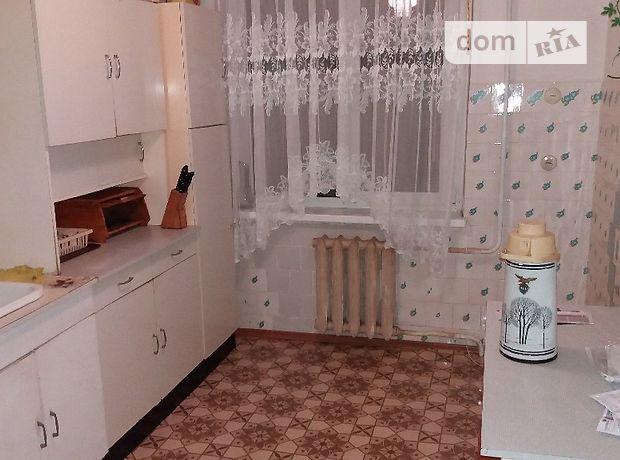 Продажа квартиры, 3 ком., Чернигов, р‑н.Рокоссовского, Доценко улица
