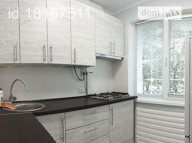 Продажа двухкомнатной квартиры в Чернигове, на ул. Доценко 18, район Рокоссовского фото 1