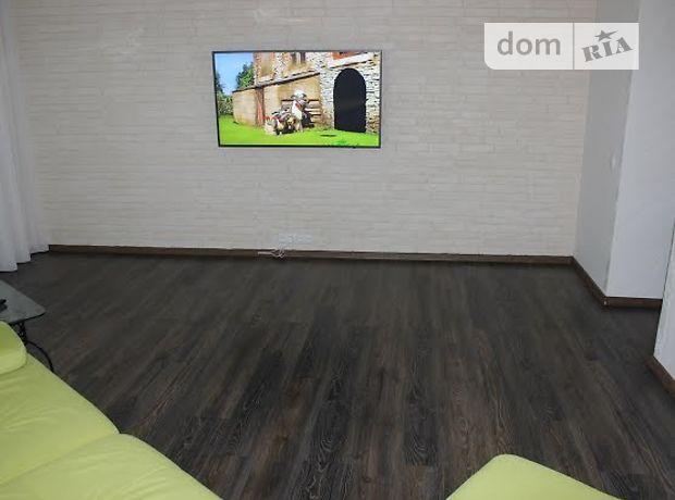 Продажа трехкомнатной квартиры в Чернигове, на ул. Красносельская 27, район Масаны фото 1