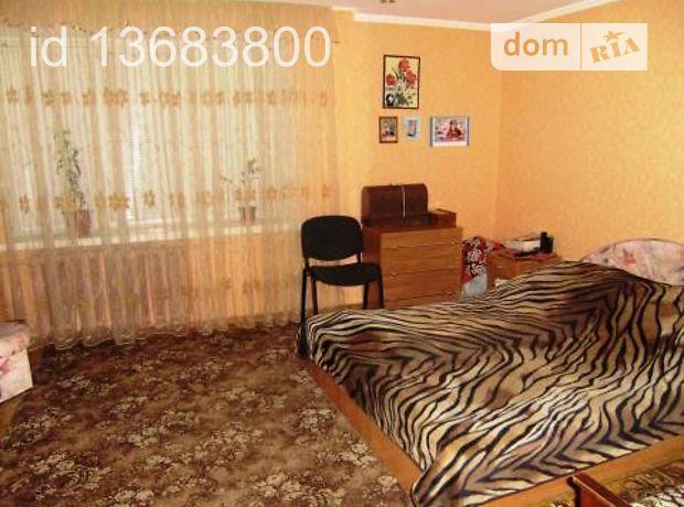 Продаж квартири, 3 кім., Чернігів, р‑н.Рокосовського, Рокоссовського вулиця, буд. 499