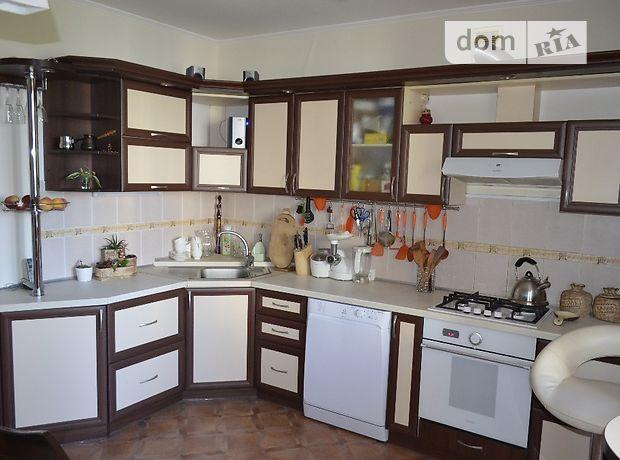 Продажа трехкомнатной квартиры в Чернигове, на Бєлова 29, район Рокоссовского фото 1