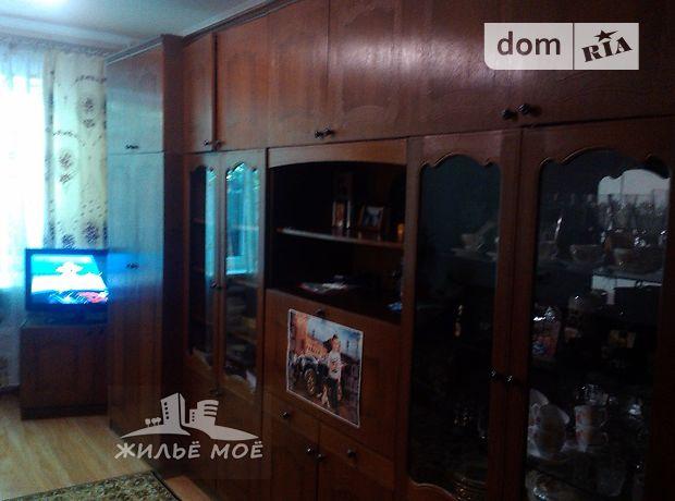 Продажа квартиры, 3 ком., Чернигов, р‑н.Рокоссовского