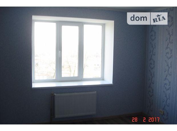 Продажа квартиры, 2 ком., Чернигов, р‑н.Шерстянка, Попова,31 в