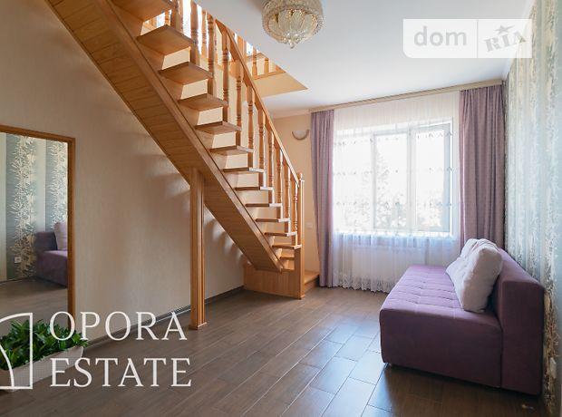 Продажа трехкомнатной квартиры в Чернигове, на ул. Толстого 125А, район Шерстянка фото 1