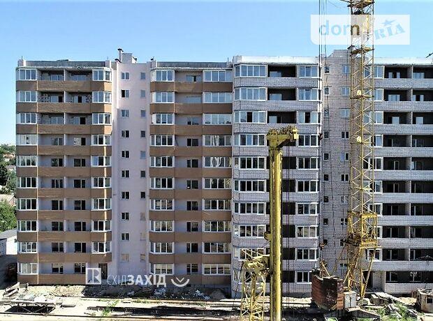 Продажа двухкомнатной квартиры в Чернигове, на ул. Горького 60, район Центр фото 1