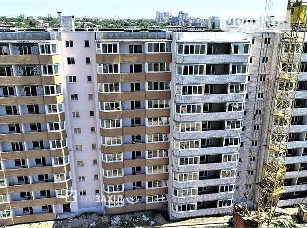 Продаж однокімнатної квартири в Чернігові на вул. Горького 59, район Центр фото 1