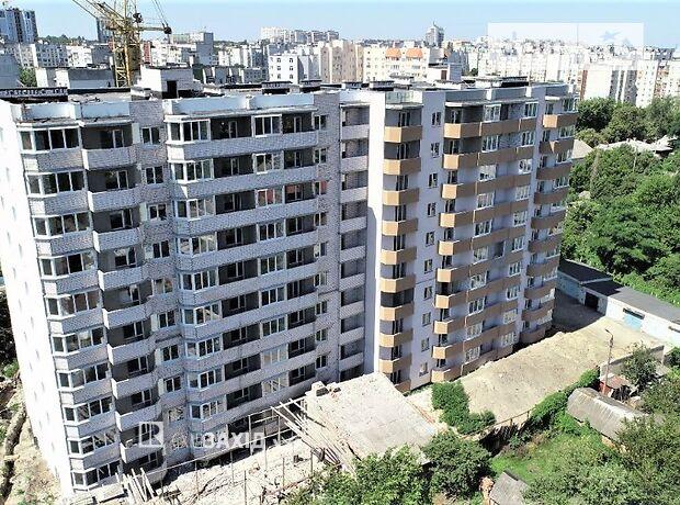 Продажа однокомнатной квартиры в Чернигове, на Музейная (Горького) улица 59, район Центр фото 1