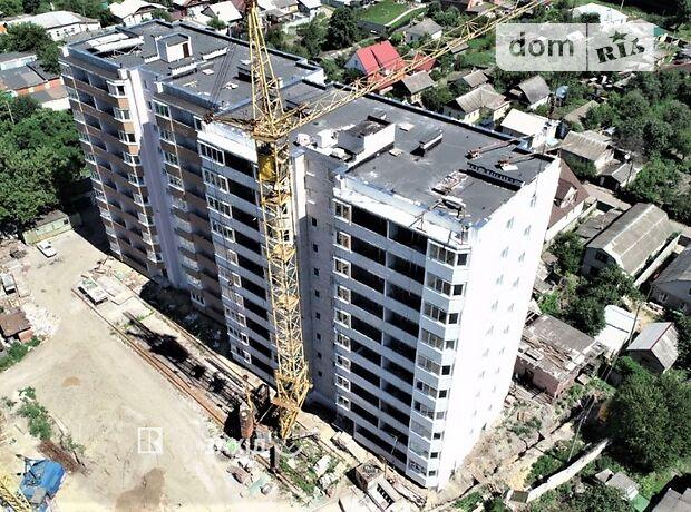 Продажа однокомнатной квартиры в Чернигове, на ул. Горького 60, район Центр фото 1