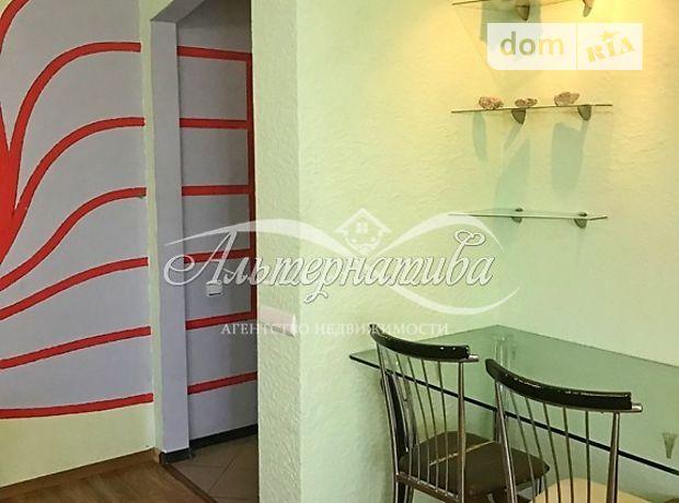 Продажа двухкомнатной квартиры в Чернигове, на пер. Коцюбинского 4, район Центр фото 1