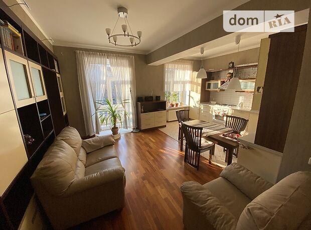 Продаж трикімнатної квартири в Чернігові на просп. Миру 29, район Центр фото 1