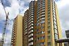 Продажа двухкомнатной квартиры в Чернигове, на просп. Мира 277, район Центр фото 4