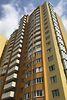 Продажа двухкомнатной квартиры в Чернигове, на просп. Мира 277, район Центр фото 5