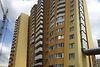 Продажа двухкомнатной квартиры в Чернигове, на просп. Мира 277, район Центр фото 7