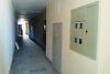 Продажа однокомнатной квартиры в Чернигове, на просп. Мира 277,, кв. 9, район Центр фото 7