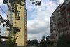 Продажа однокомнатной квартиры в Чернигове, на просп. Мира 277,, кв. 9, район Центр фото 2