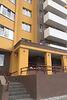 Продажа однокомнатной квартиры в Чернигове, на просп. Мира 277,, кв. 9, район Центр фото 4