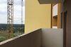 Продажа однокомнатной квартиры в Чернигове, на просп. Мира 277,, кв. 9, район Центр фото 8