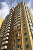 Продажа однокомнатной квартиры в Чернигове, на просп. Мира 277,, кв. 9, район Центр фото 5