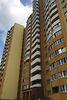 Продажа однокомнатной квартиры в Чернигове, на просп. Мира 277,, кв. 9, район Центр фото 6