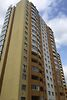 Продажа однокомнатной квартиры в Чернигове, на просп. Мира 277,, кв. 9, район Центр фото 3