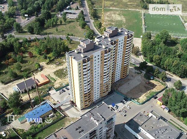 Продажа двухкомнатной квартиры в Чернигове, на просп. Мира 277,, кв. 25, район Центр фото 1