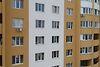 Продажа двухкомнатной квартиры в Чернигове, на просп. Мира 277,, кв. 25, район Центр фото 2