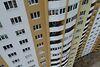 Продажа двухкомнатной квартиры в Чернигове, на просп. Мира 277,, кв. 25, район Центр фото 3