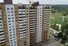 Продажа двухкомнатной квартиры в Чернигове, на просп. Мира 277,, кв. 25, район Центр фото 4