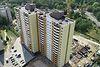 Продажа двухкомнатной квартиры в Чернигове, на просп. Мира 277,, кв. 25, район Центр фото 5
