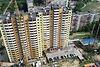 Продажа двухкомнатной квартиры в Чернигове, на просп. Мира 277,, кв. 25, район Центр фото 6