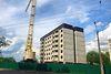 Продажа двухкомнатной квартиры в Чернигове, на просп. Мира 277, район Центр фото 3